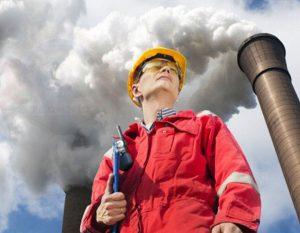Çalışanların Patlayıcı Ortamların Tehlikelerinden Korunması Hakkında Yönetmelik