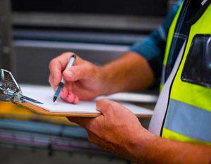 İş Ekipmanlarının Kullanımında Sağlık ve Güvenlik Şartları Yönetmeliği Değişen Kısımlar