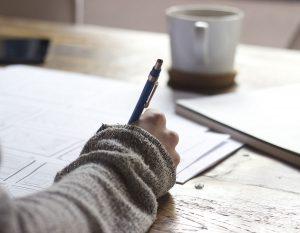İş Ekipmanlarının Periyodik Kontrollerinde Yeni Dönem Hakkında Soru Cevap Dökümanı