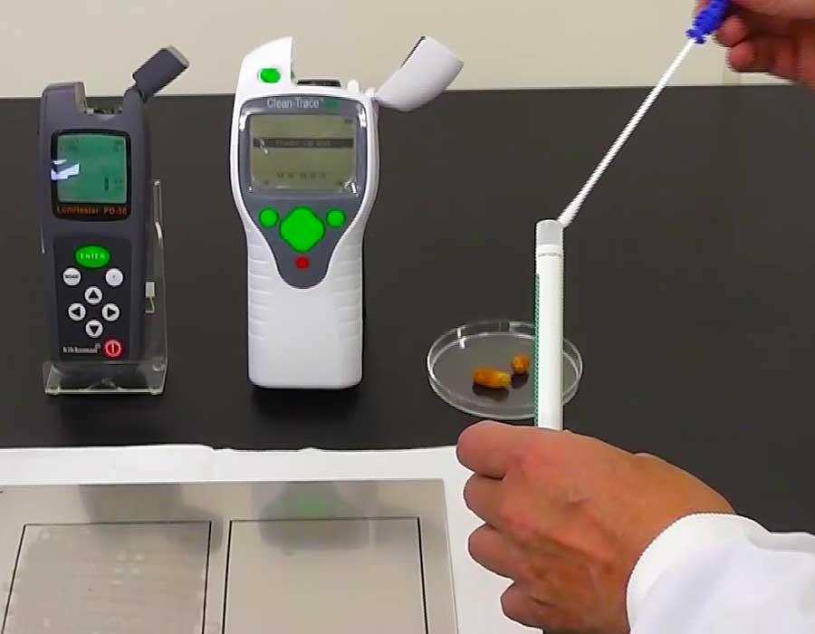 İş Hijyeni Ölçüm, Test ve Analizi Yapan Laboratuvarlar