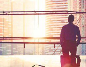 İş Yeri Bina ve Eklentilerinde Alınacak Sağlık ve güvenlik Önlemlerine İlişkin Yönetmelik