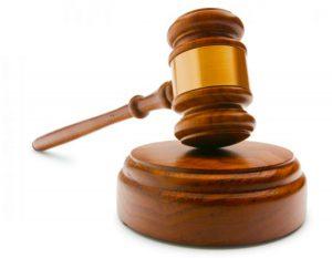 6331 İş Sağlığı ve Güvenliği Kanunu
