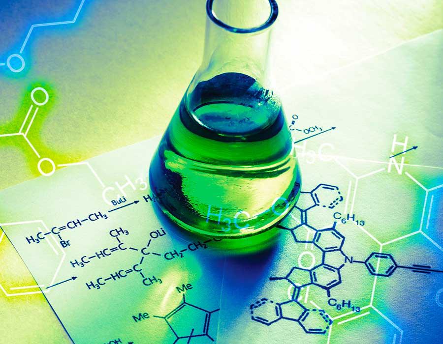 Kimyasal Maddelerle Çalışmalarda Sağlık ve Güvenlik Önlemleri Hakkında