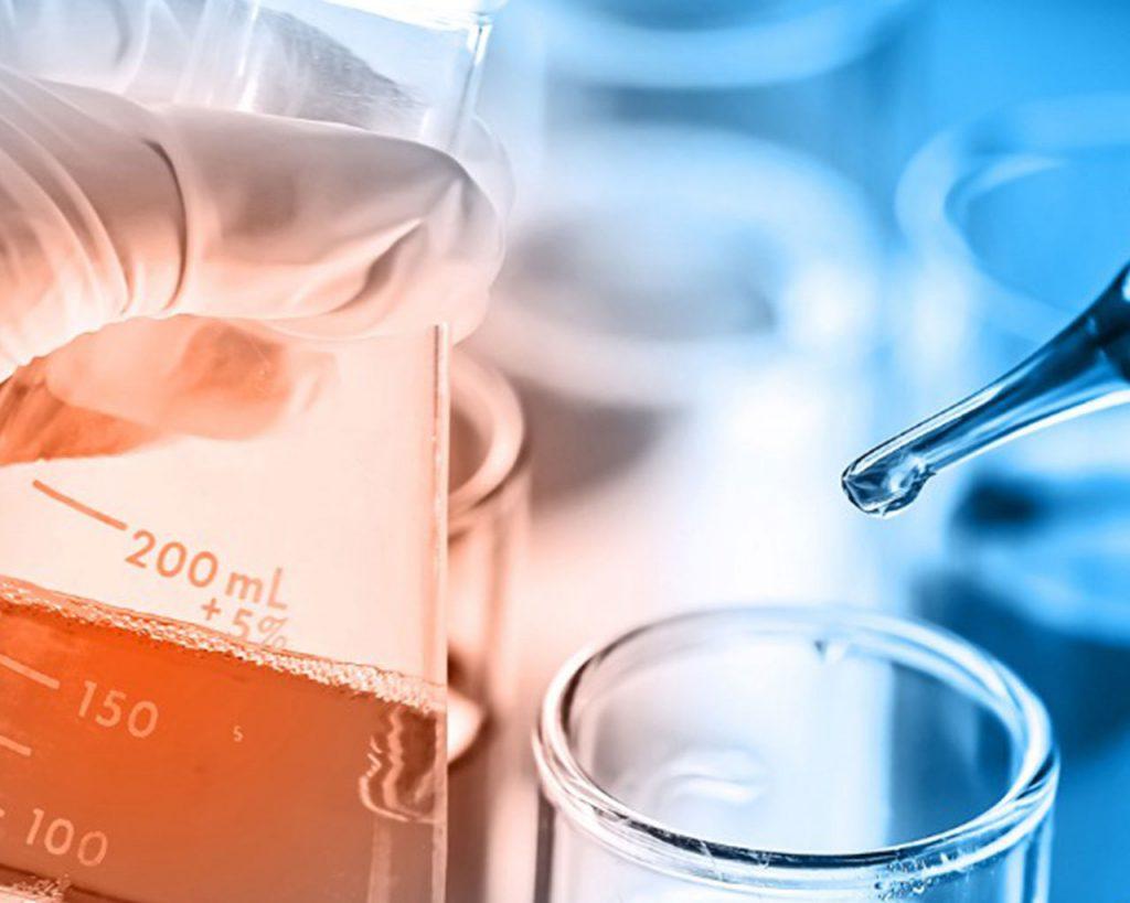TS ISO/IEC 17025 Deney Laboratuvarı